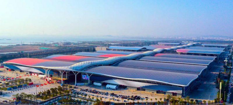Chinaplas rilancia nel 2021 a Shenzhen e punta sul 5G