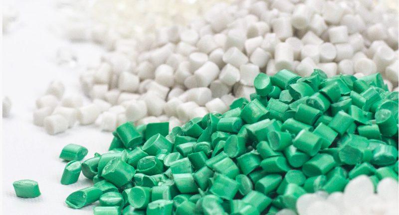 Polimeri bio-based Greensan: la sostenibilità è conveniente