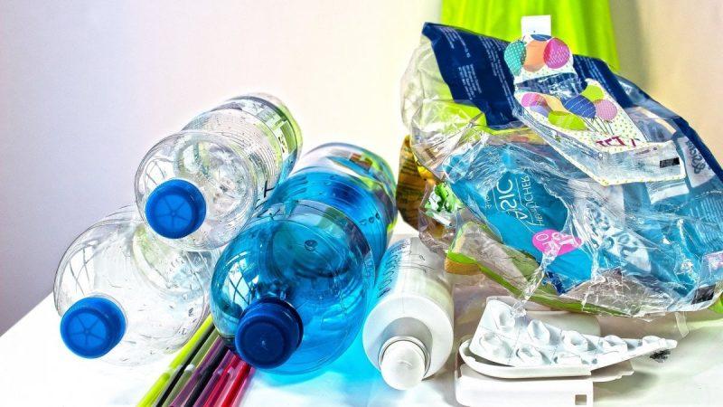 End of waste e plastiche miste: riciclo o recupero energetico?