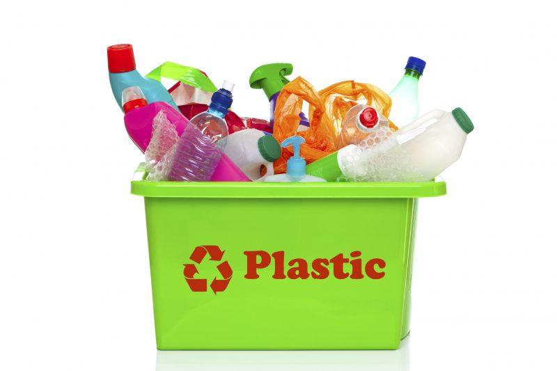 Plastic Tax, qualcosa si muove verso i Decreti Attuativi