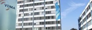 VDMA (Germania): macchinari a +5%