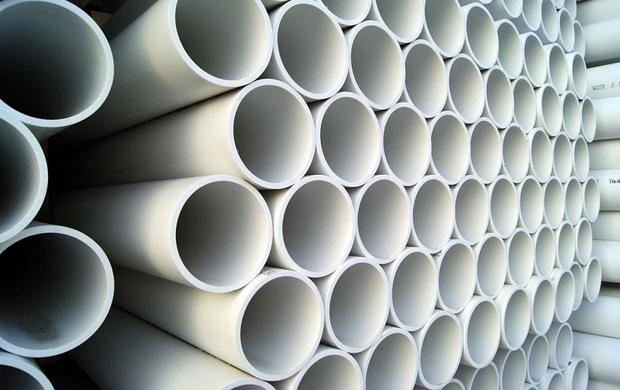 PVC in Italia: mercato ancora stabile