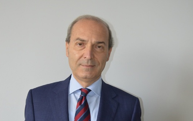 Plastics Europe Italia: Covezzi presidente