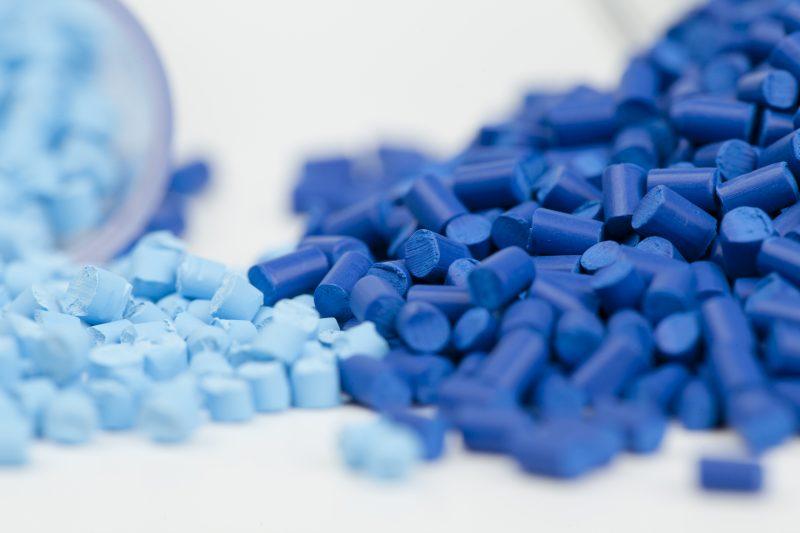 Shortage di materie plastiche: prezzi a livelli record