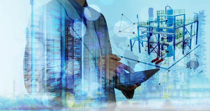 RadiciGroup: big data e industria chimica