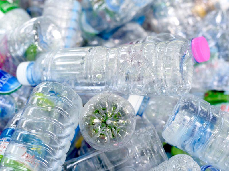 Esselunga e Coripet insieme a Bergamo per il riciclo delle bottiglie in PET