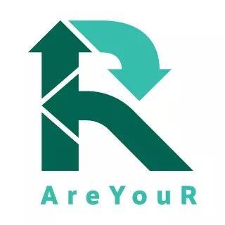 Are you R?, campagna social di sensibilizzazione sulla plastica