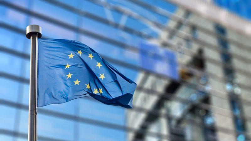 Plastic Tax: pubblicato il regolamento sulla Gazzetta Ufficiale Europea