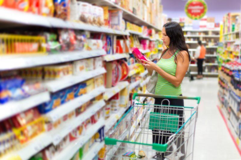 Plastic Tax a 50 centesimi/kg. Esentato il tetrapak