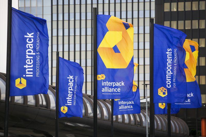 Ucima: inaccettabile la scelta di svolgere Interpack a febbraio