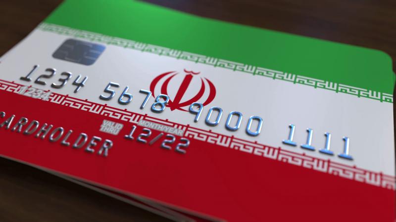 Iran, il mercato delle materie plastiche