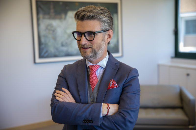 Basf Italia, vendite 2019 in calo