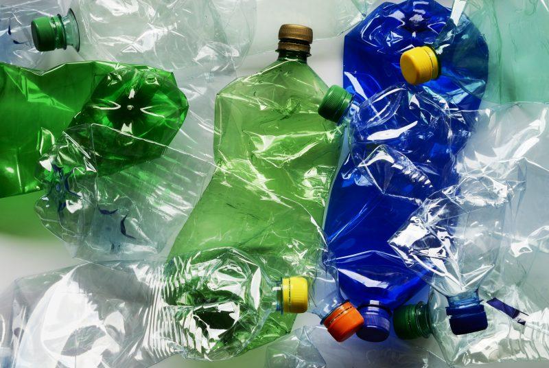 Imprese e sindacati uniti contro la Plastic Tax