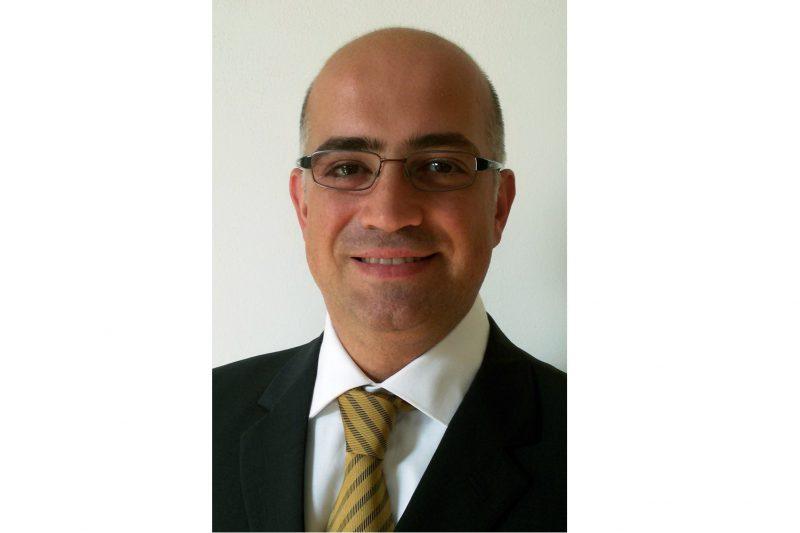 Engel Italia: Terragni nuovo CEO