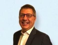Vincenzo Aruta nominato Business Unit Manager Advanced Materials di IMCD Italia