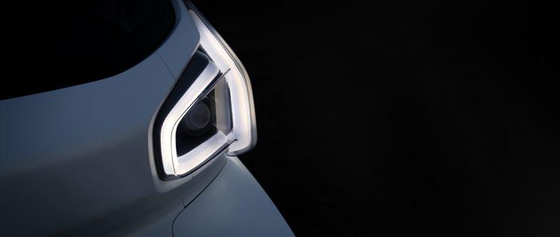 Stampa 3D e processi convenzionali per l'automotive