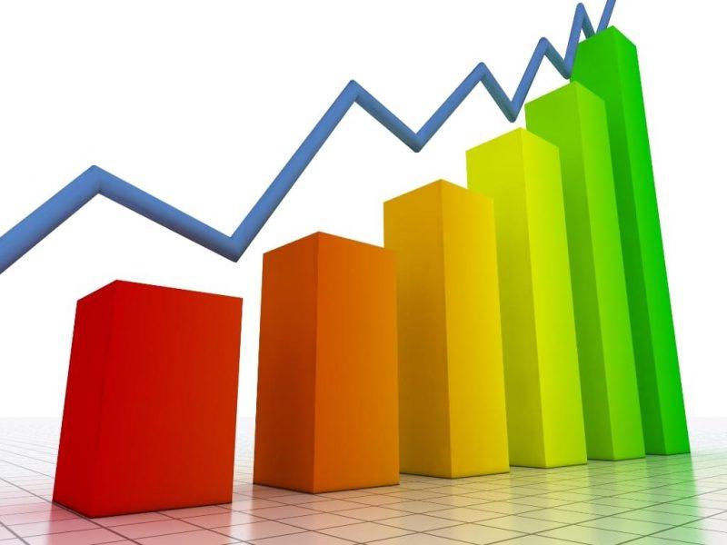 Prezzi dei polimeri, la salita continua