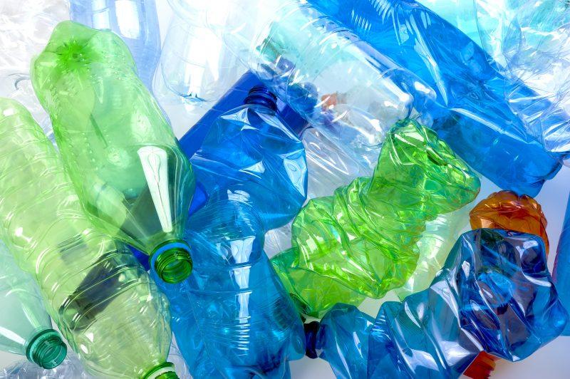 Riciclo delle bottiglie in PET: accordo Coripet – Comune di Bergamo