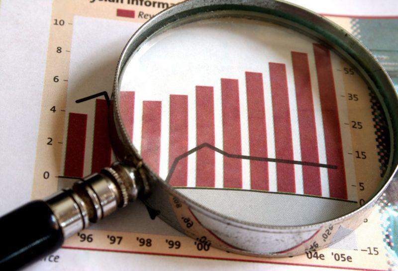 Frode fiscale, sequestrati oltre 9 milioni ad azienda varesina