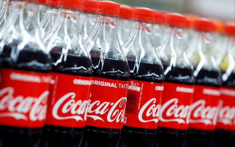 Plastic Tax: Coca Cola blocca gli investimenti in Italia
