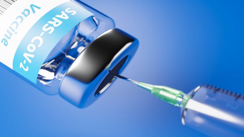 Le aziende del settore plastica in aiuto alla campagna vaccinale