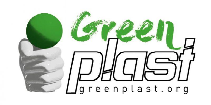GreenPlast, la nuova fiera della sostenibilità delle plastiche