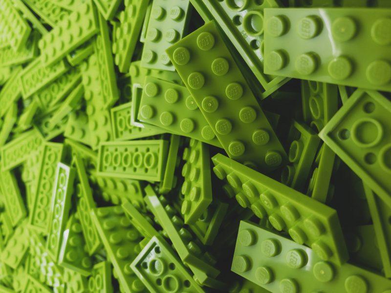 Plastica & Green, la nuova sezione di Plastmagazine.it