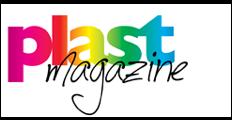 Plastmagazine
