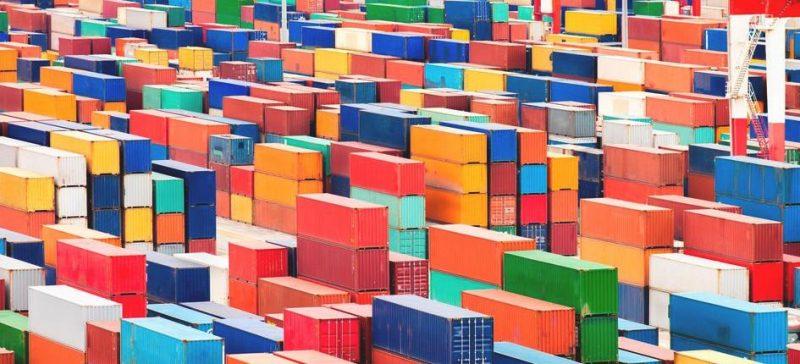 Dazio doganale sull'LDPE dalla Commissione Euroasiatica
