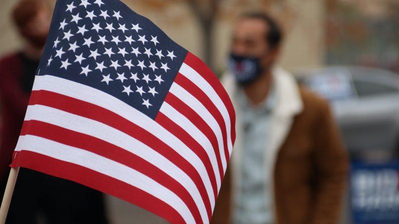 USA, il piano per le infrastrutture spinge i polimeri