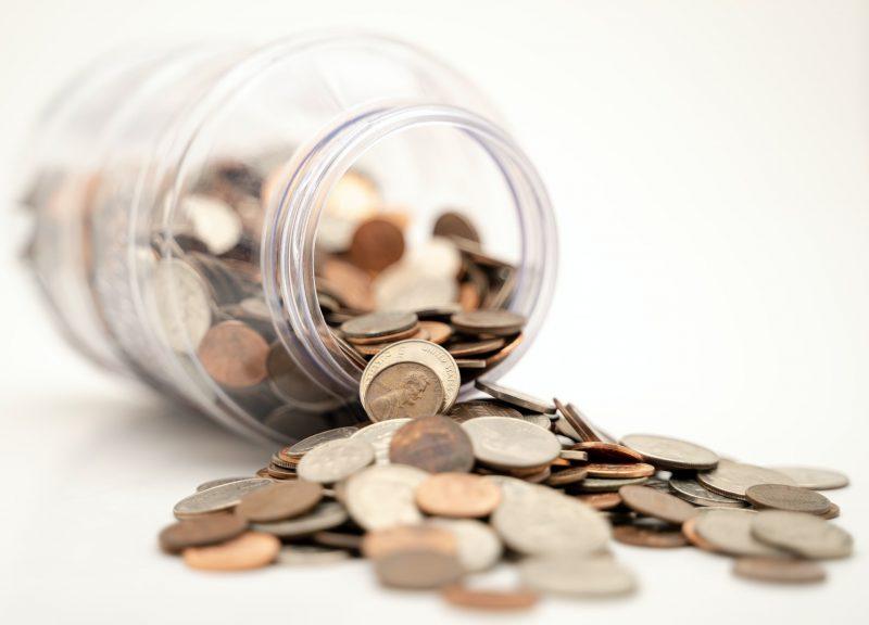 Plastic Tax, ma non è una cosa seria