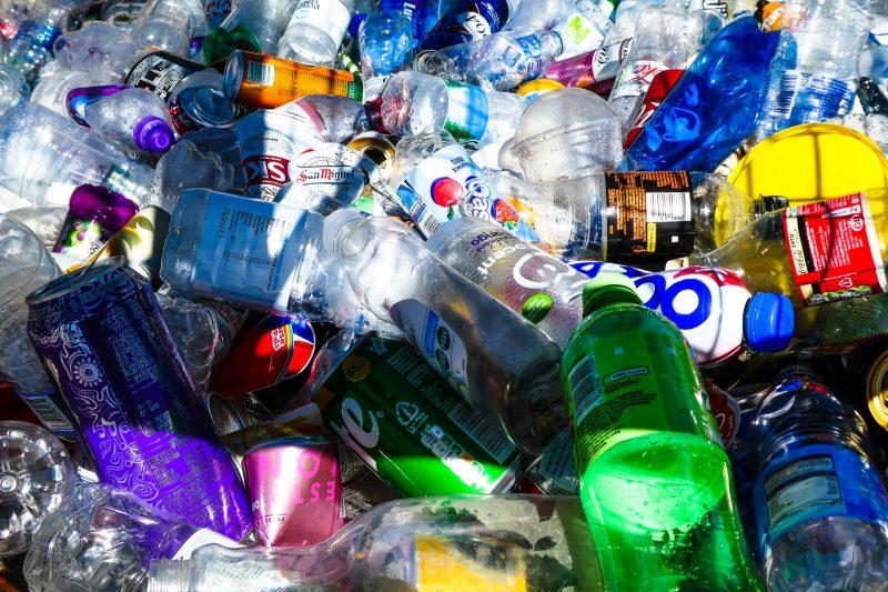 Riciclo di materie plastiche: niente fermi impianto durante l'estate