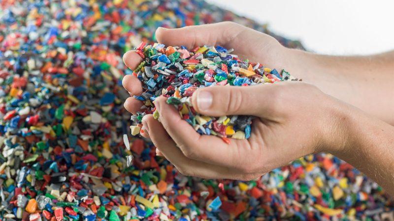 I riciclatori: la Plastic Tax va contro la sostenibilità