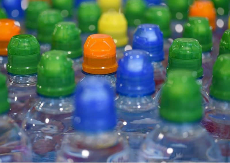Plastic Tax, mancano ancora i decreti attuativi