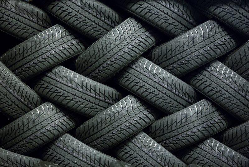 Accordo Versalis – AGR per il recupero degli elastomeri