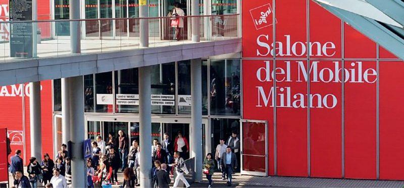 Salone del Mobile di Milano, le ragioni di un sì
